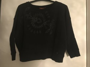 Sweatshirt von Seven for all Mankind