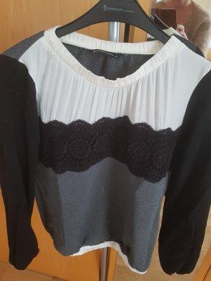 Sweatshirt von Summum