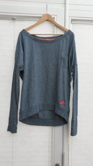 Sweatshirt von Super Dry