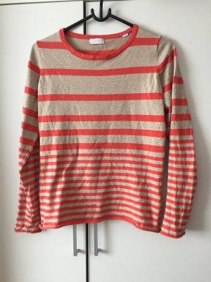 Sweatshirt von Tchibo