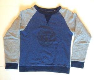 Sweatshirt von Tchibo in der groß 146/152 cm