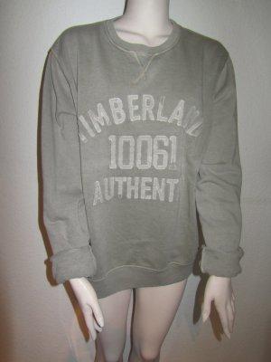 Sweatshirt von Timberland