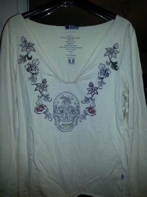 Sweatshirt von Timezone Gr.M