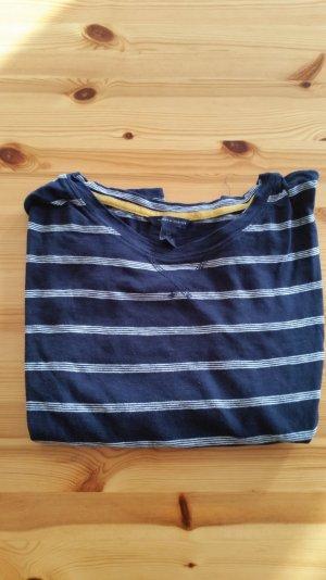 Sweatshirt von Tommy Hilfiger Gr. S