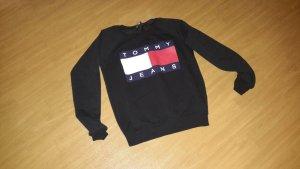 Sweatshirt von Tommy Hilfiger in Größe S
