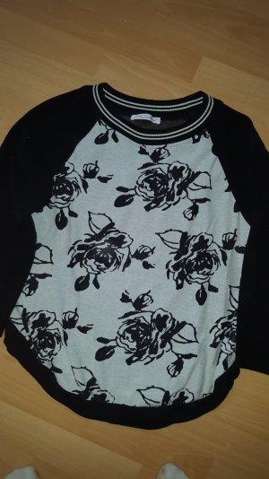 Sweatshirt von Twinset