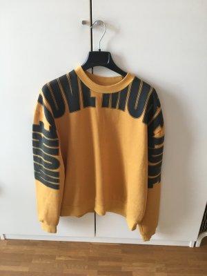 Sweatshirt von Urban Outfitters