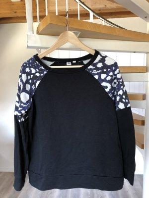 Sweatshirt von Vans
