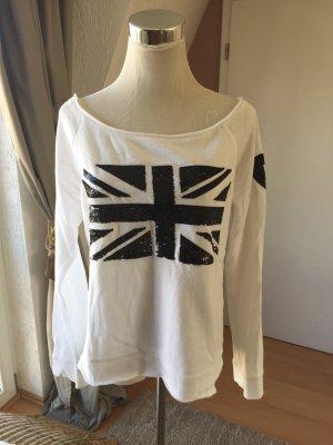 Sweatshirt von Victorias Secret Größe S