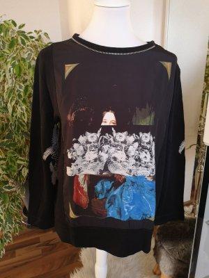 Sweatshirt von Zara