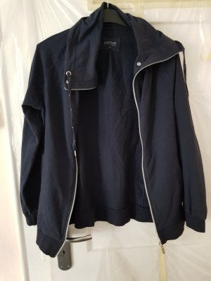 active Jacket dark blue