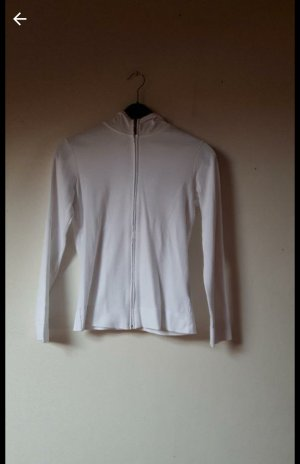 Sweatshirtjacke Esprit