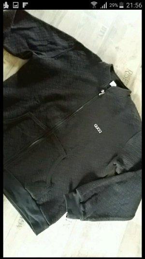 sweatshirtjacke Gr. L