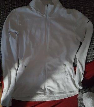 Sweatshirtjacke Nike Golf Kollektion