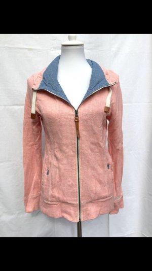 Sweatshirtjacke von BENCH