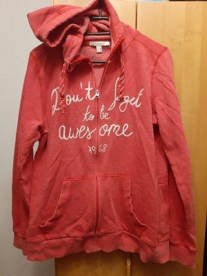 Sweatshirtjacke von Esprit