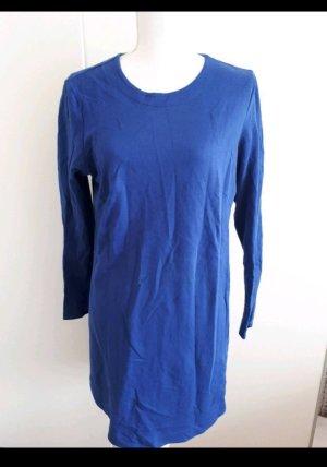 Sweatshirtkleid Sweater Sweatkleid Kleid