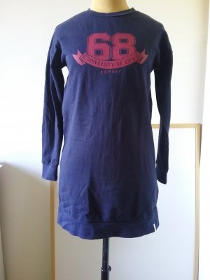 Sweatshirtkleid von Esprit
