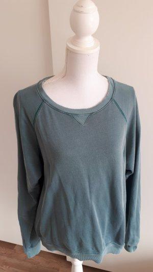 Sweatshirts Sweater neu