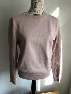 Sweatshirts von H&M Divided wie Gr. M