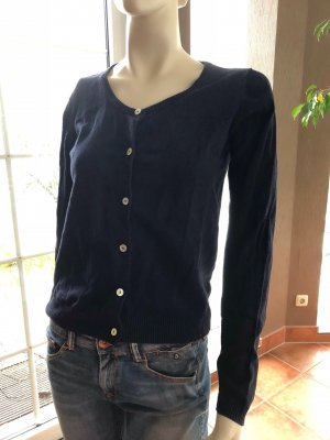 Sweatsjacke von Maison Scotch