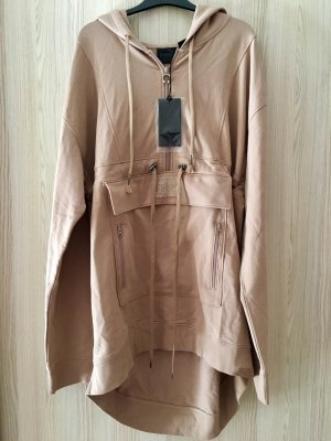 Sweatsuit Pullover Fenty Puma by Rihanna *34* UVP: 230€ - Ausverkauft -