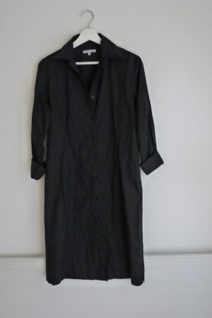 Sweet Deal Blusen Kleid L schwarz Fashion Blogger Business chic