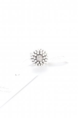 Sweet Deluxe Statement Ring