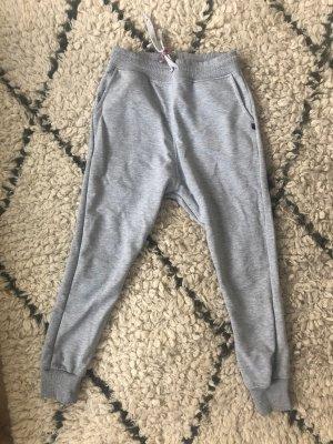 Sweet Pants Sweat Pants light grey