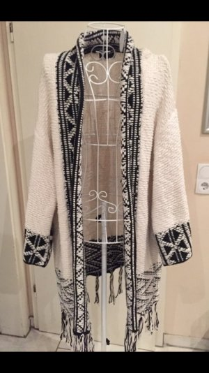 Sweewë Paris Cardigan - NEU