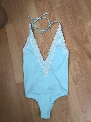 Swim suit