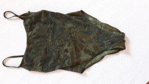 Swimsuit von Boden, Gr. 36