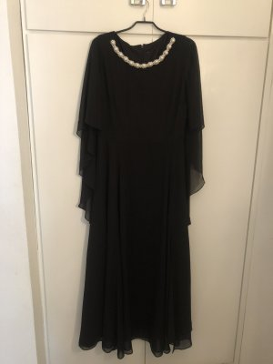 SWING Abendkleid Ballkleid Gr.46 plussize navabi