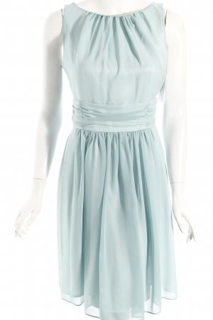 Swing Cocktailkleid mint Elegant