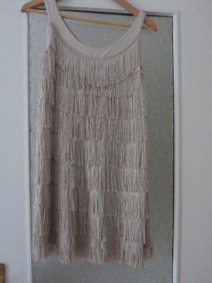 Swing-Kleid, das gute Laune macht :)
