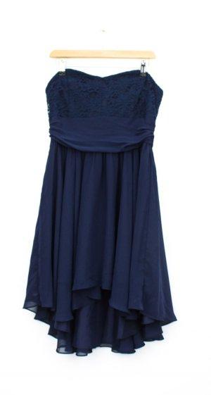 Swing Kleid Gr.40