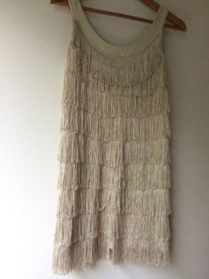 Swing-Kleid von H&M * twenties Style