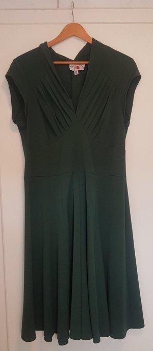 Swing-Kleid von Miss Candyfloss