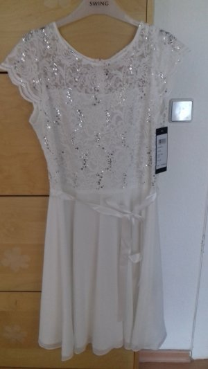 Swing Kleid zu verkaufen