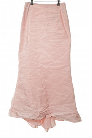 Swing Maxirock pink Elegant