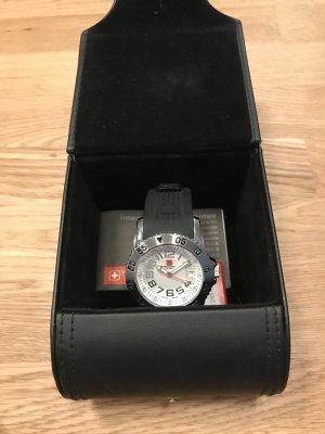 Swiss Military Uhr