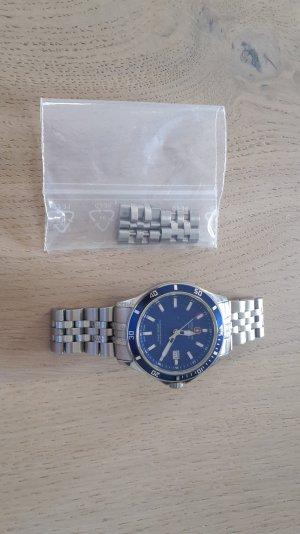 Swiss Military Uhr hervorragender Zustand