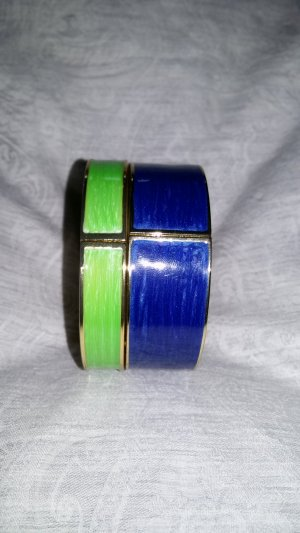 SYL Bangle multicolored