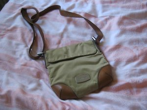 Sympatex Handtasche von Gerry Weber