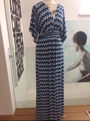 T-Bags Robe empire multicolore