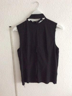 T by Alexander Wang Seiden Top neu