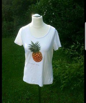 T-Shirt.............