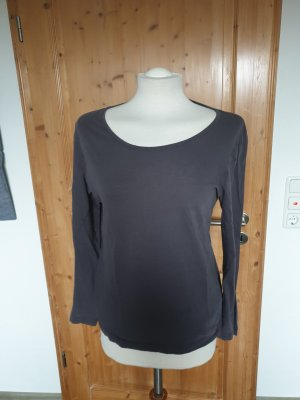 Aniston Shirt anthracite