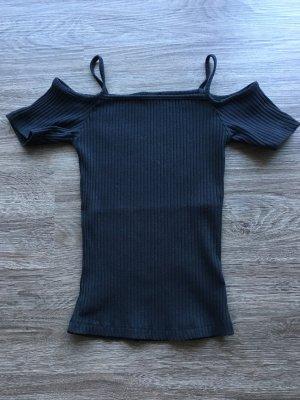 T-Shirt, 34, XS, Shirt, Oberteil, Tally Weijl