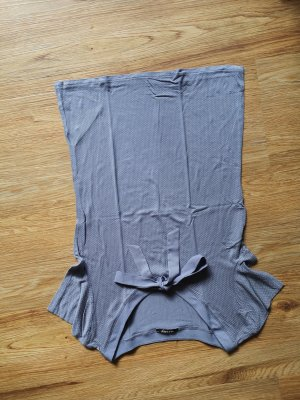 Orsay Sweatshirt grijs-paars